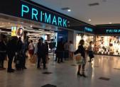 Shopping a Paris